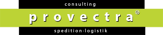 provectra GmbH consulting spedition logistik